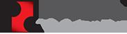 Predire Testcenter AB – Predire AB Logo